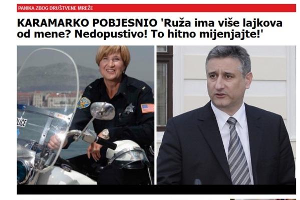 SAVJET DANA (11.): Boris Vlašić savjetuje gazdu kako spasiti Jutarnji list - spasa nam nema, ali propasti nećemo!